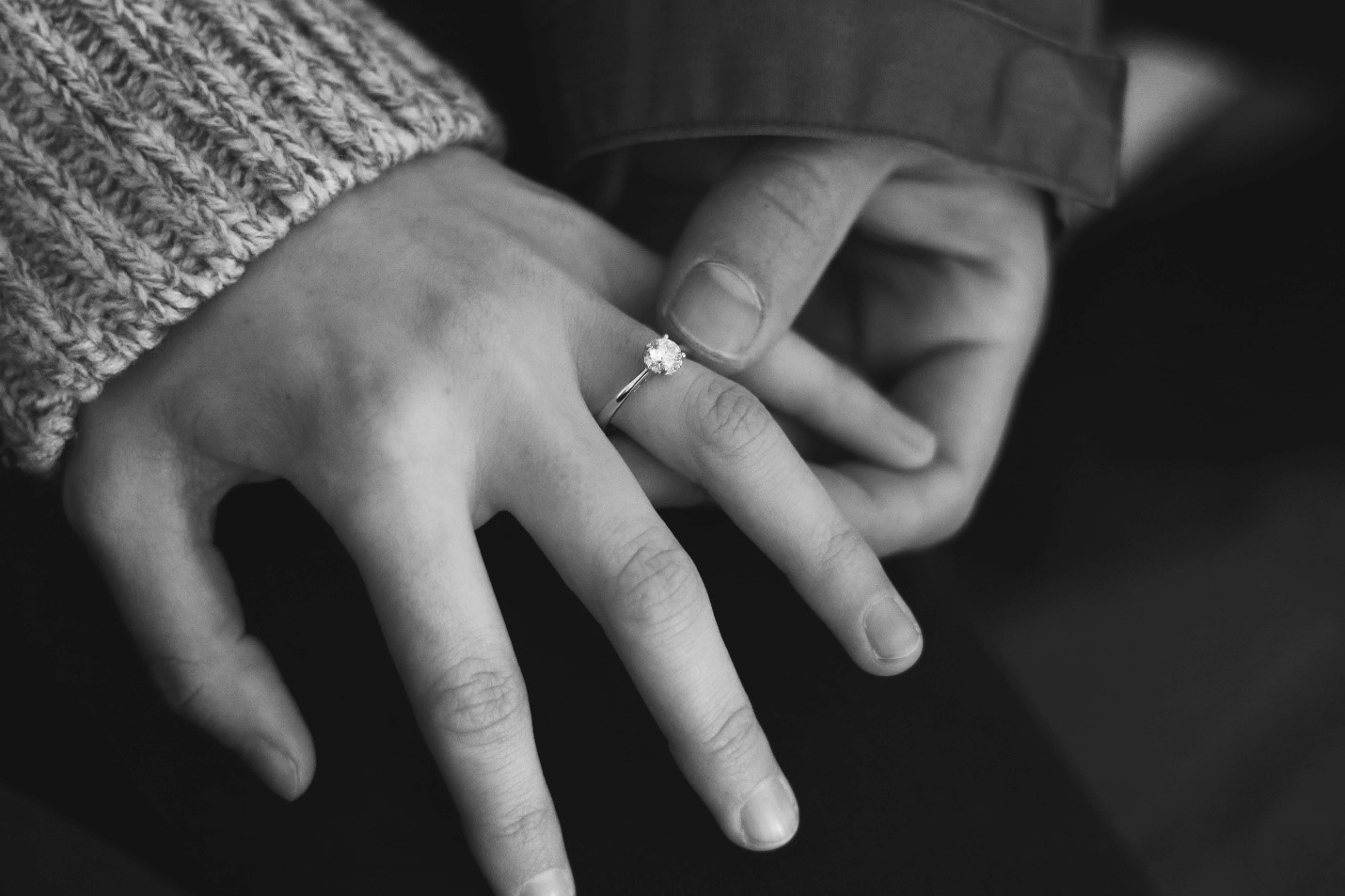"What is a ""Promise Ring?"""