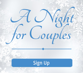 A Night for Couples